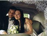 Referenz_HochzeitKaya&Sebastian