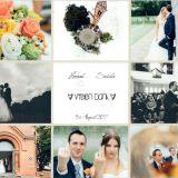 Referenzen_HochzeitFeuser