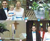 Referenzen_HochzeitKrudewig