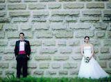 Referenzen_HochzeitLinebach