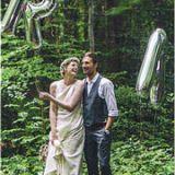 Referenzen_HochzeitMatthies