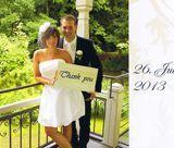 Referenzen_HochzeitMumme