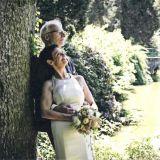 Referenzen_HochzeitNebeling