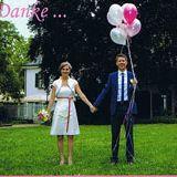 Referenzen_HochzeitSchwarze