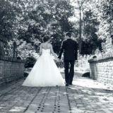 Referenzen_HochzeitZimmer