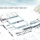 Referenzen_WeihnachtsfeierStöffelPark