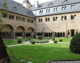 Münster-Carre