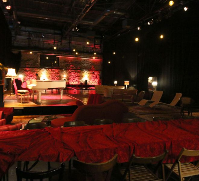 Pantheon_Theater_Bonn