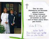 Referenzen_HochzeitLea&Tim