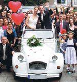 Referenzen_HochzeitMuscheid