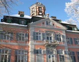 Schloss Arff