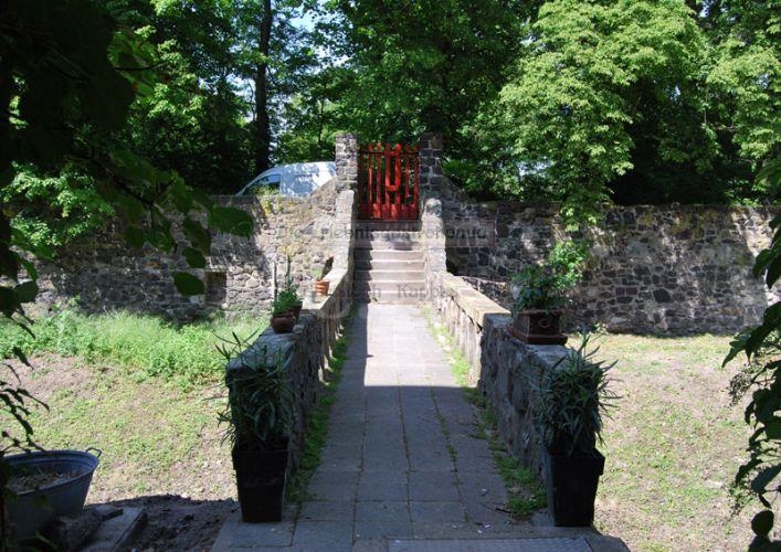 Burg_Menü_9