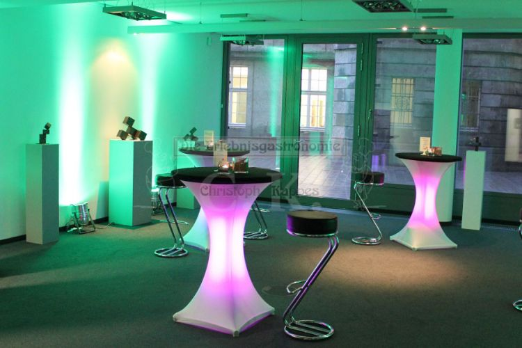 Business_Event_3
