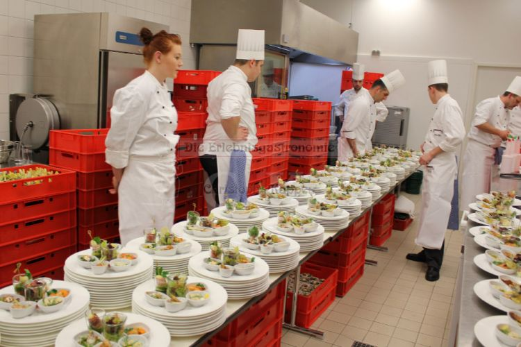 Business_Event_Firmenjubiläum_11