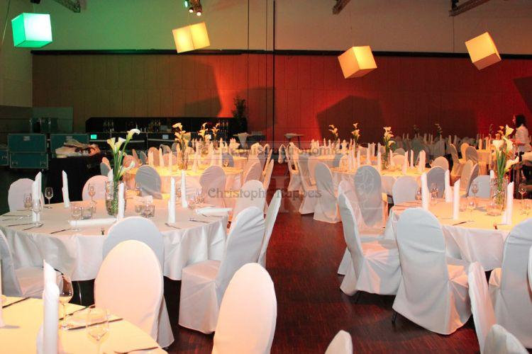 Business_Event_Firmenjubiläum_2