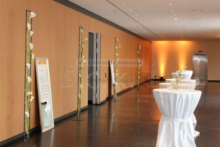 Business_Event_Firmenjubiläum_5