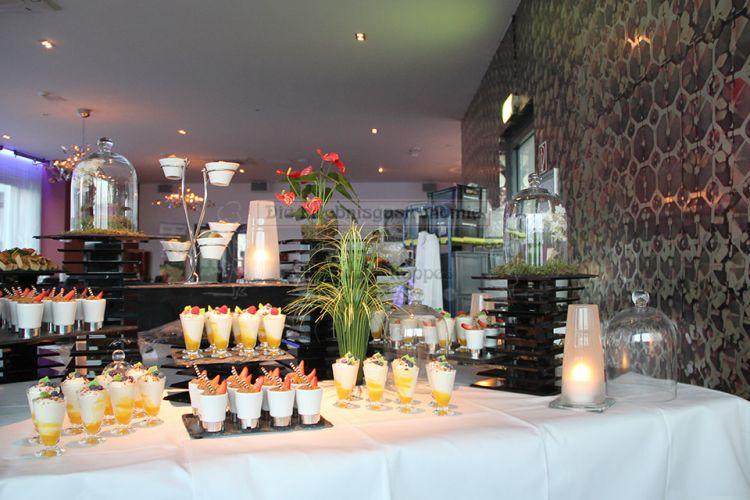 Catering_im_Tanzhaus_Bonn_10