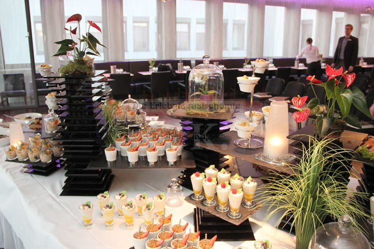 Catering_im_Tanzhaus_Bonn_21