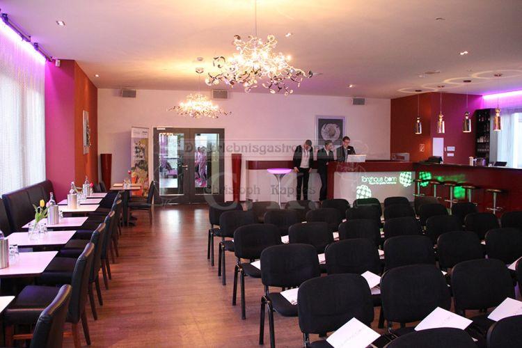 Catering_im_Tanzhaus_Bonn_30