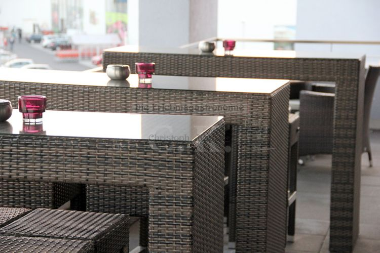 Catering_im_Tanzhaus_Bonn_35