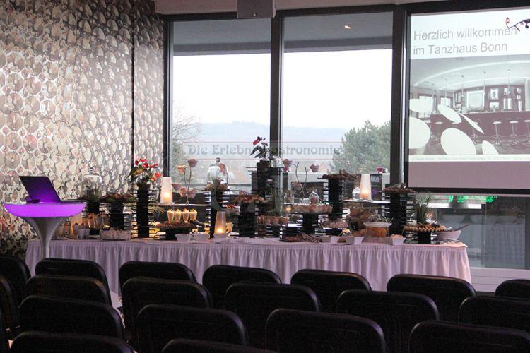 Catering_im_Tanzhaus_Bonn_40