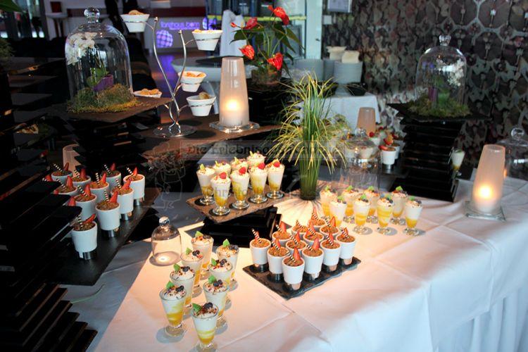 Catering_im_Tanzhaus_Bonn_6