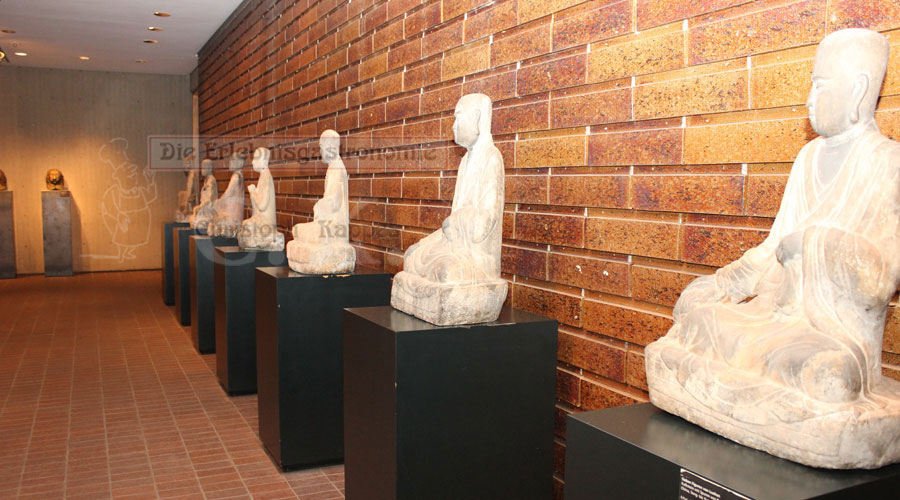 Empfang_im_Museum_Köln_7