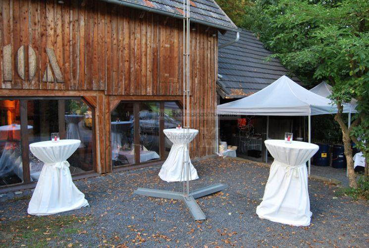 Event_auf_dem_Kulturhof_13