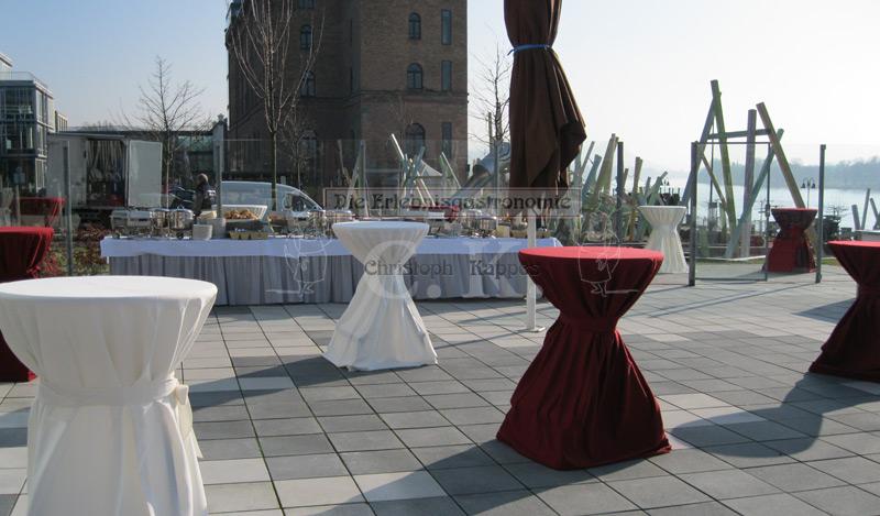 Event_im_Kameha_Grand_Hotel_1