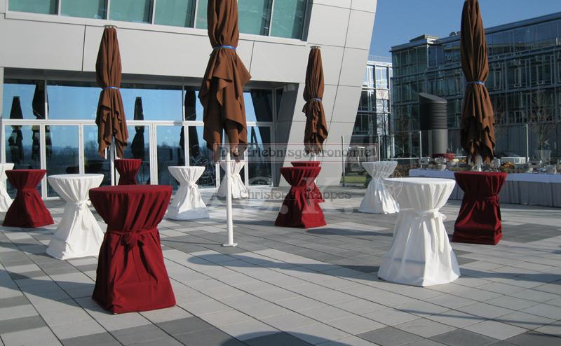 Event_im_Kameha_Grand_Hotel_2