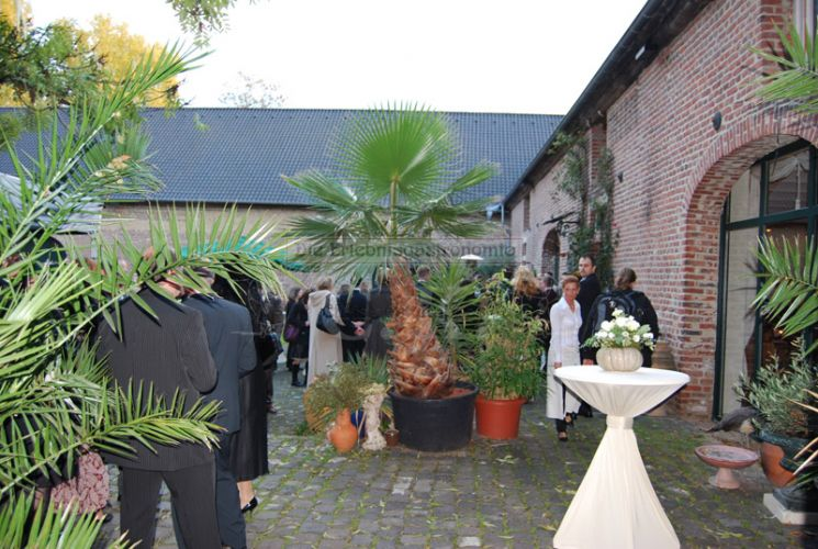 Event_in_der_Kommandeursburg_30