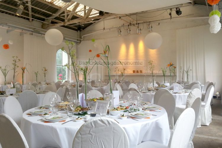 Event_in_der_Orangerie_5