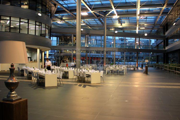 Firmenveranstaltung_Rheinenergie_2