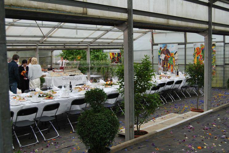 Hochzeit_im_Gewächshaus_8