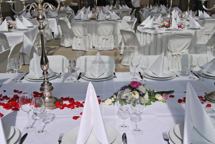 Hochzeit_im_kleinen_König_1