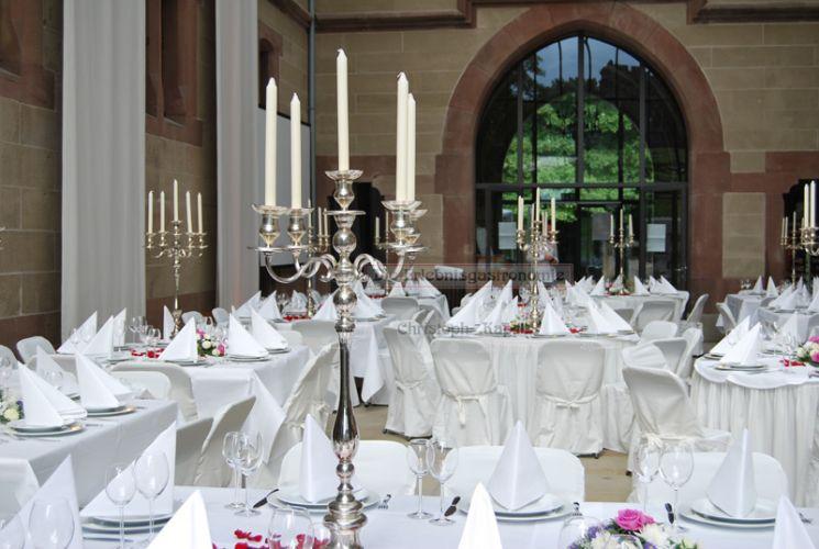 Hochzeit_im_kleinen_König_3