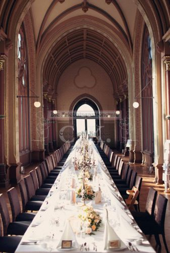 Hochzeit_im_Märchenschloss_18