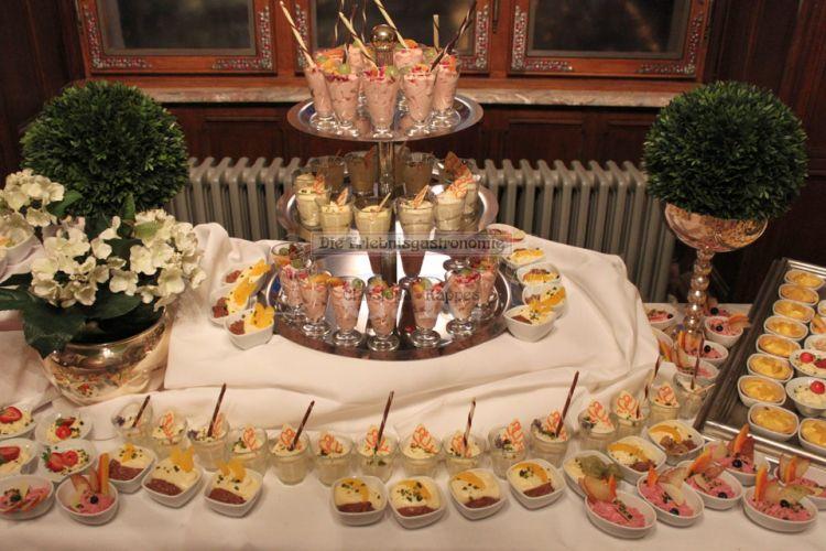 Hochzeit_im_Märchenschloss_20