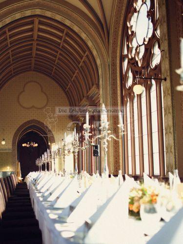 Hochzeit_im_Märchenschloss_4