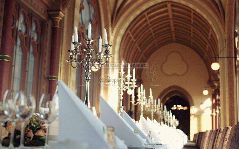 Hochzeit_im_Märchenschloss_6