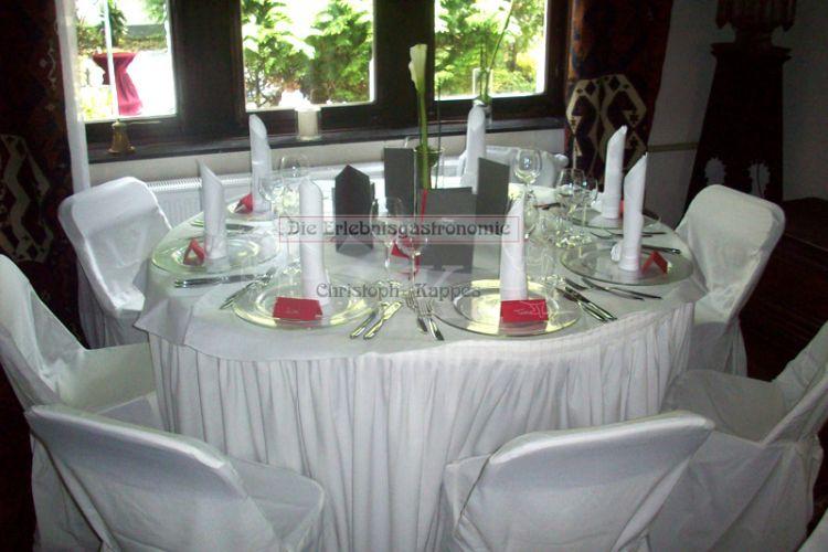 Hochzeitsfeier_1