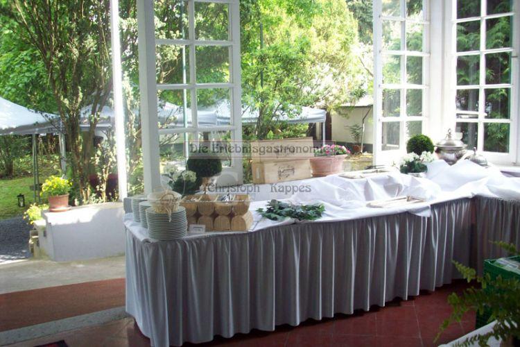 Hochzeitsfeier_15