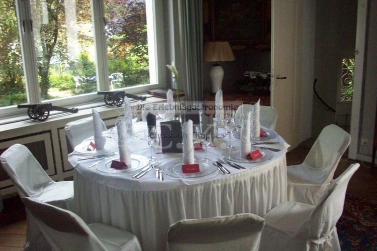 Hochzeitsfeier_2