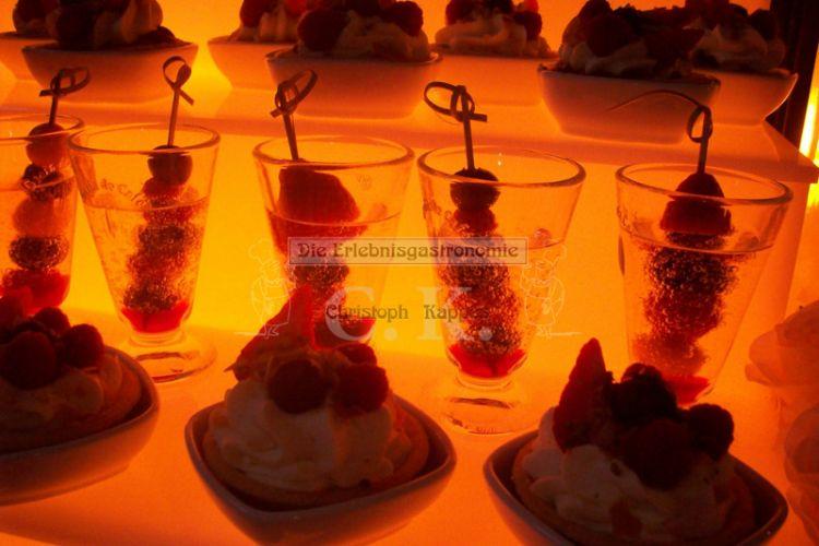 Hochzeitsfeier_35