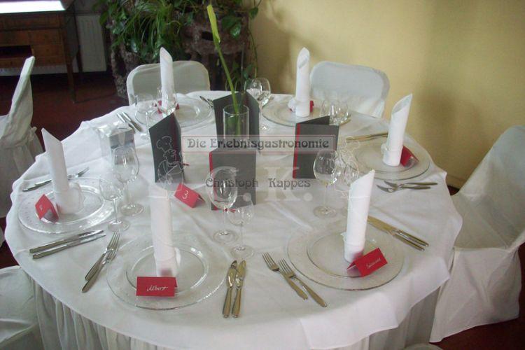 Hochzeitsfeier_5
