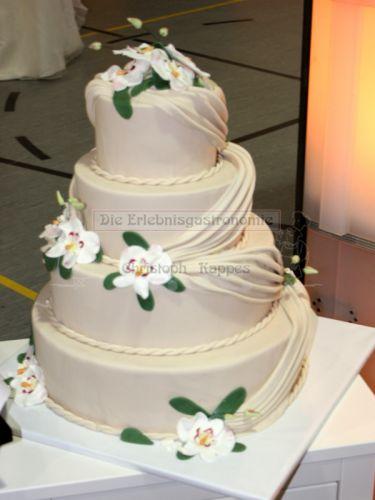 Hochzeitsmesse_Hera_10