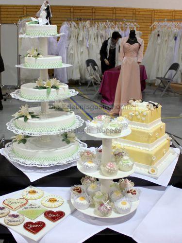 Hochzeitsmesse_Hera_11