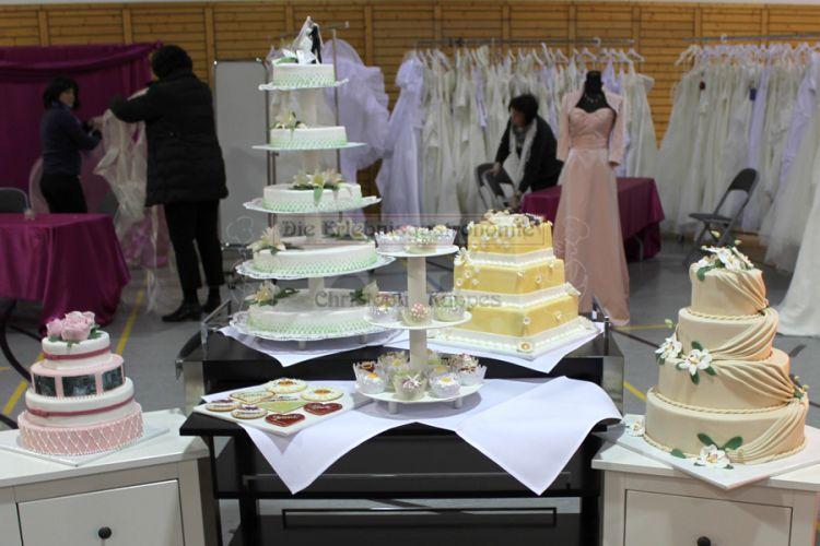 Hochzeitsmesse_Hera_12