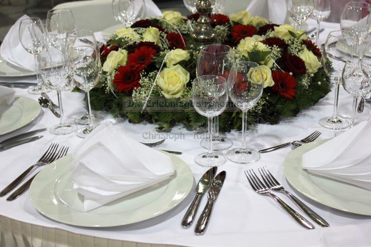 Hochzeitsmesse_Hera_14
