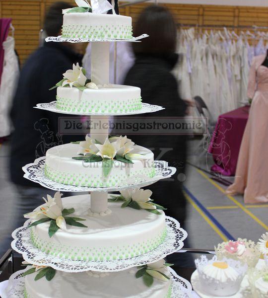 Hochzeitsmesse_Hera_19